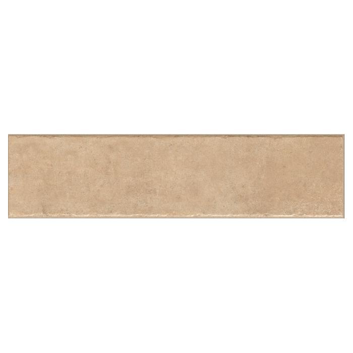Текстура плитки Le Chianche Herdonia Lap 20x80