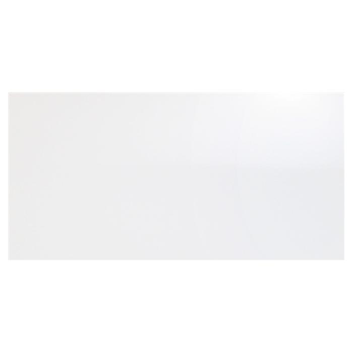 Текстура плитки Solid White Matt 40x80
