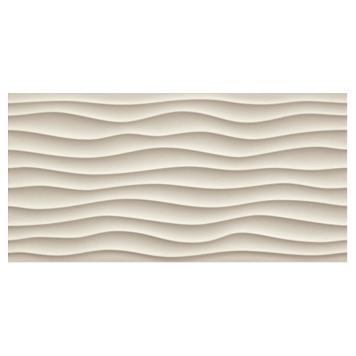 Текстура плитки 3D Dune Sand Matt 40x80