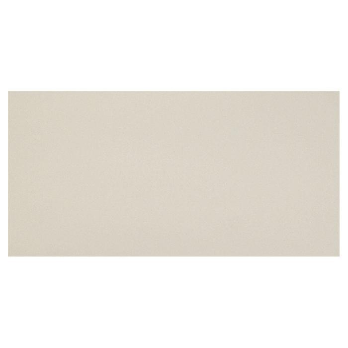 Текстура плитки Solid Sand Matt 40x80