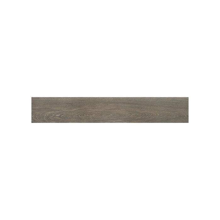 Текстура плитки Candlewood Nogal 20x120