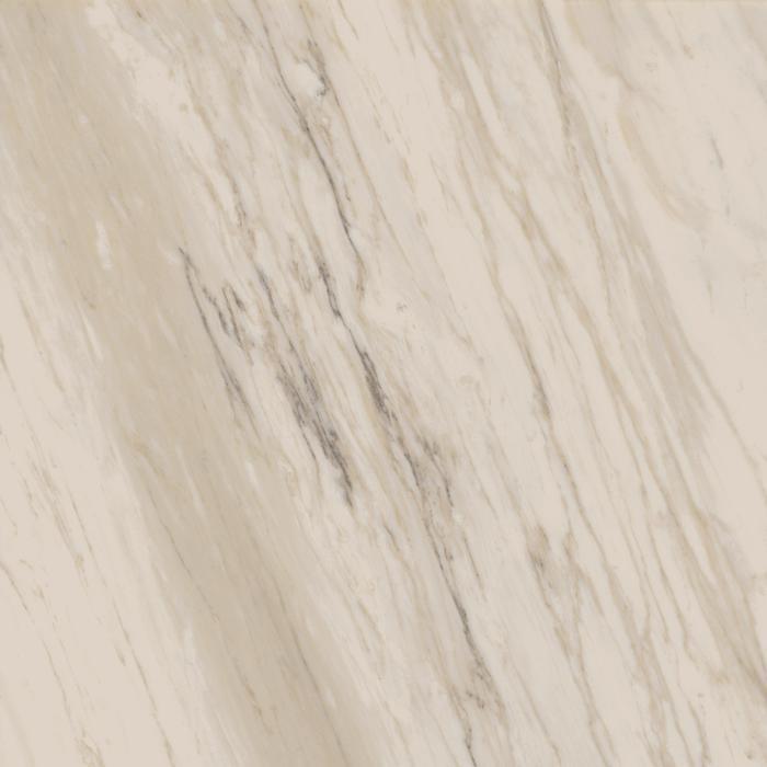 Текстура плитки Портофино Белый 45x45