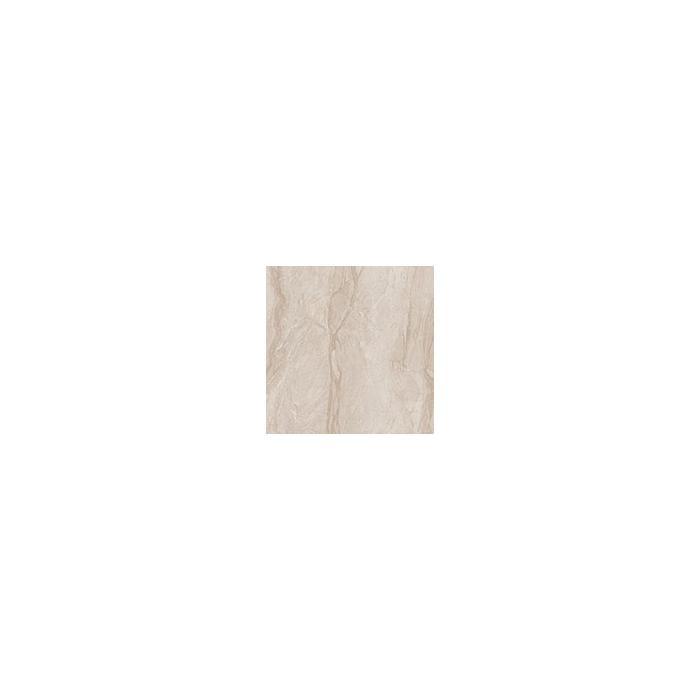 Текстура плитки Венеция Белый Лапп. Ретт. 45x45 - 2