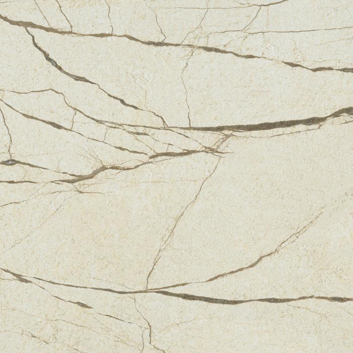 Текстура плитки Шарм Делюкс Крим Ривер 80x80 Люкс - 2