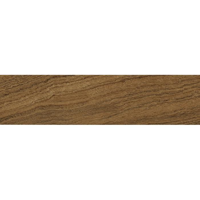 Текстура плитки Элемент Могано 7.5x30