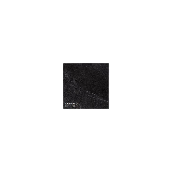 Текстура плитки GenusG 60N LP 60х60 - 2
