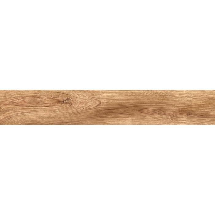 Текстура плитки Mumble-C/20 20x122.5