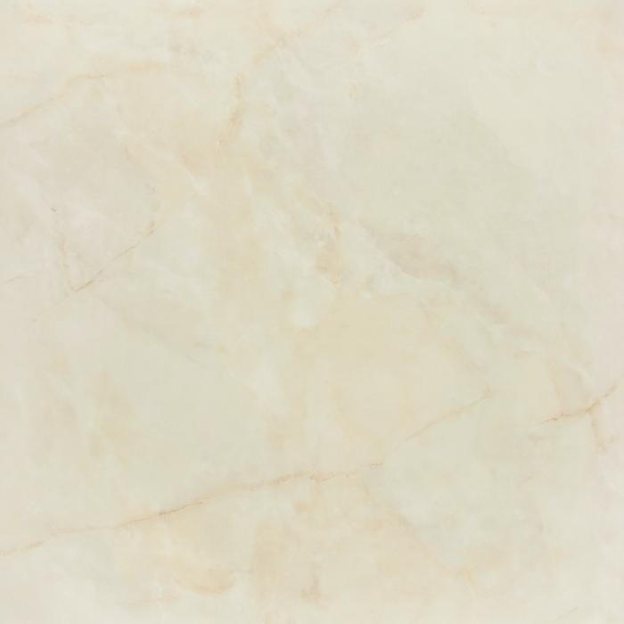 Текстура плитки Opalo-B/P 60x60 - 2