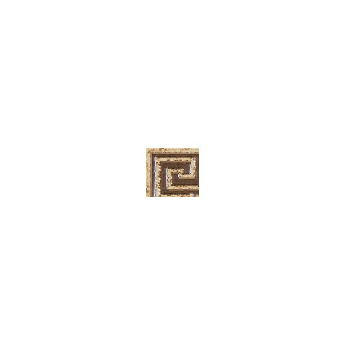 Текстура плитки T.Loren/P 4x4 - 2