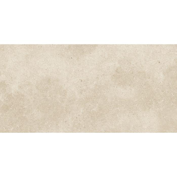 Текстура плитки Greek Beige Lap Rett 40x80