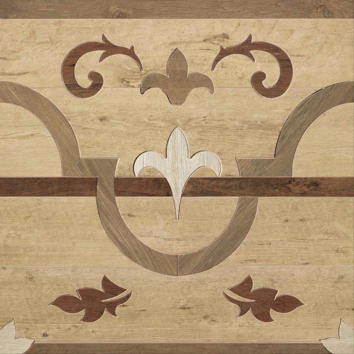 Текстура плитки Axi Fascia Elegance 90x90