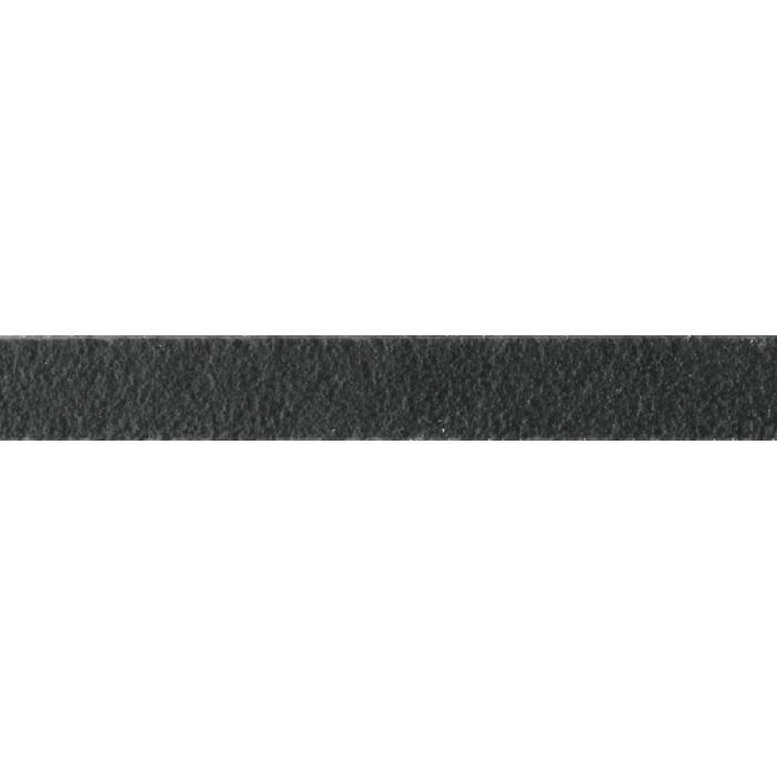 Строительная химия Kerapoxy Design №114 3 kg Антрацит декоративный эпоксидный шовный заполнитель