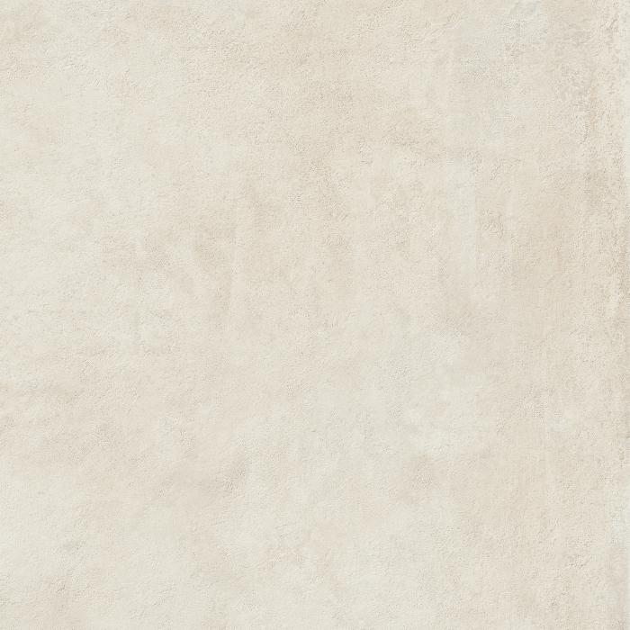 Текстура плитки Миллениум Пьюр Рет. 80x80
