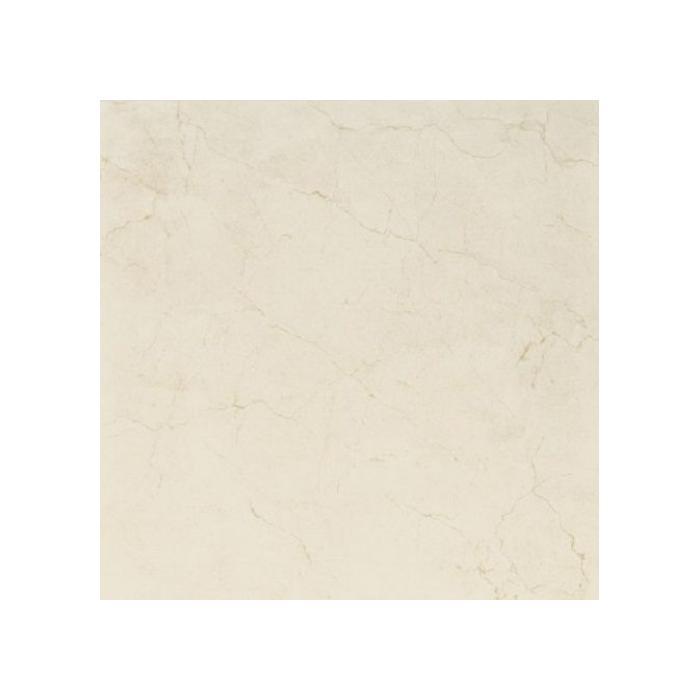 Текстура плитки Belato Beige Rekt. Mat. 59.8x59.8