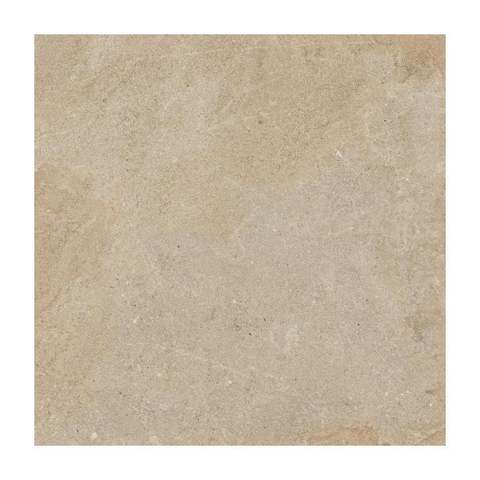 Текстура плитки Червиния Песок 45x45