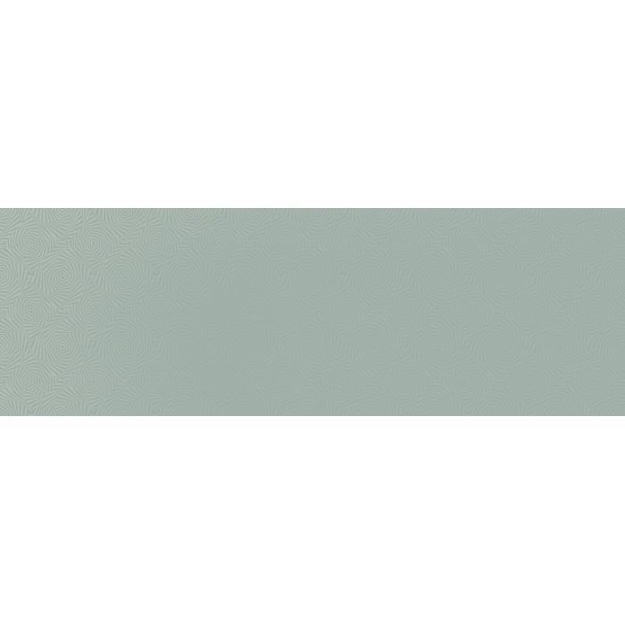 Текстура плитки Cromatica Emerald 25х75