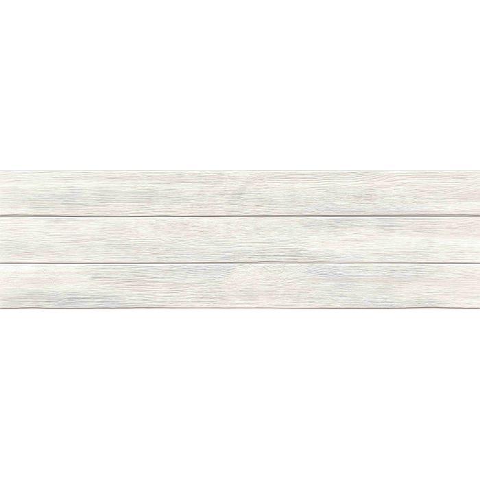 Текстура плитки Navywood White 29x100