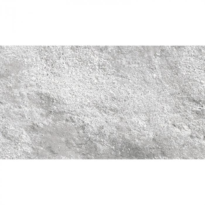 Текстура плитки Base Manhattan Grey 12х24,5