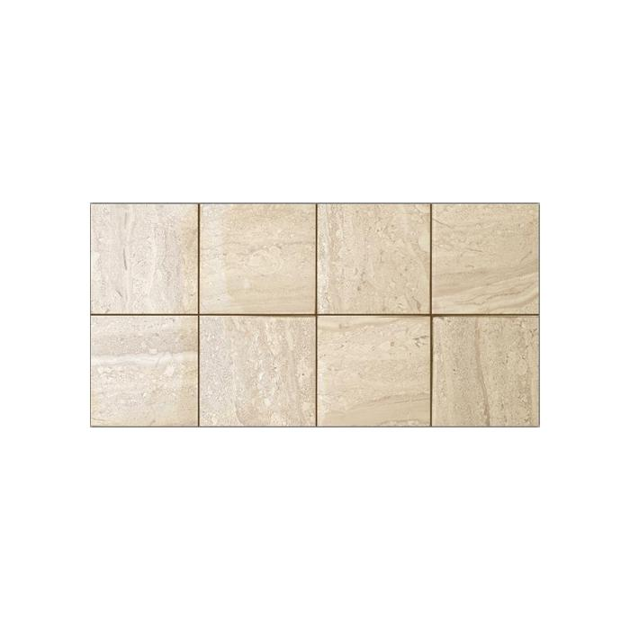 Текстура плитки Thassos Beige 30x60