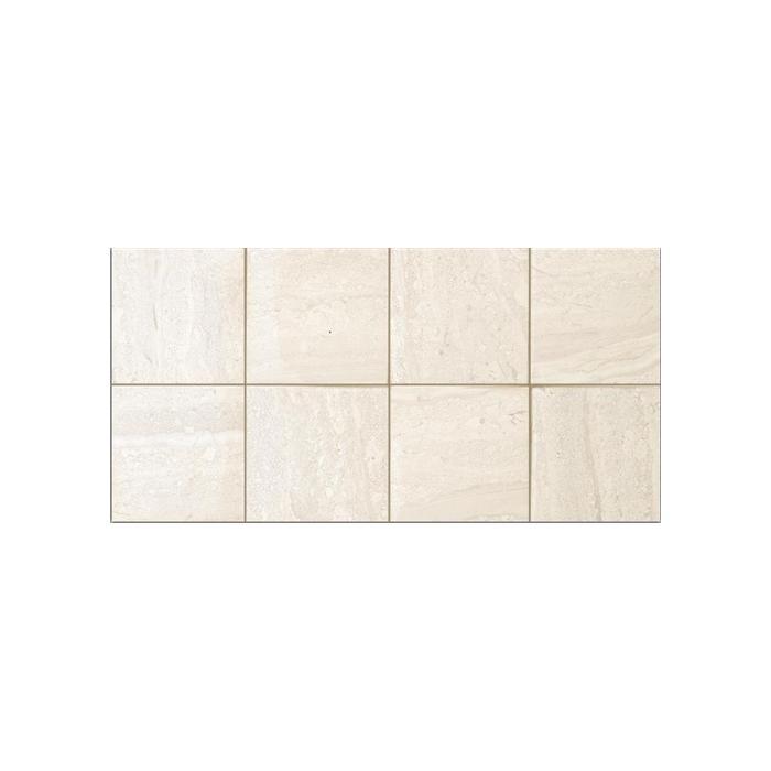 Текстура плитки Thassos Cream 30x60
