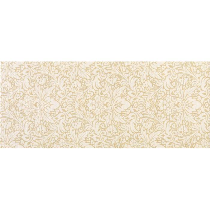 Текстура плитки Absolut Gold Ornato 31.6x75.6