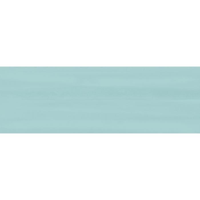 Текстура плитки Portlligat Verde 25x75