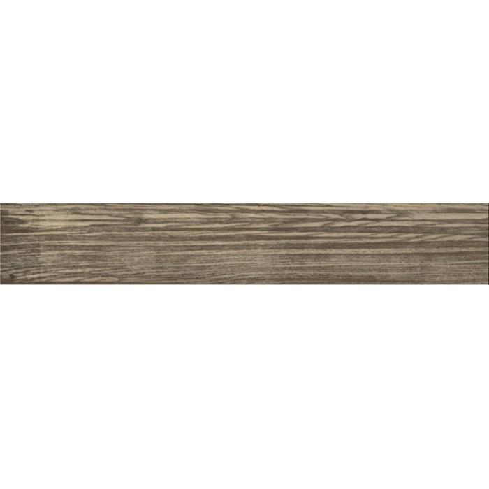 Текстура плитки Scrapwood Fire Nat Rett 15x90