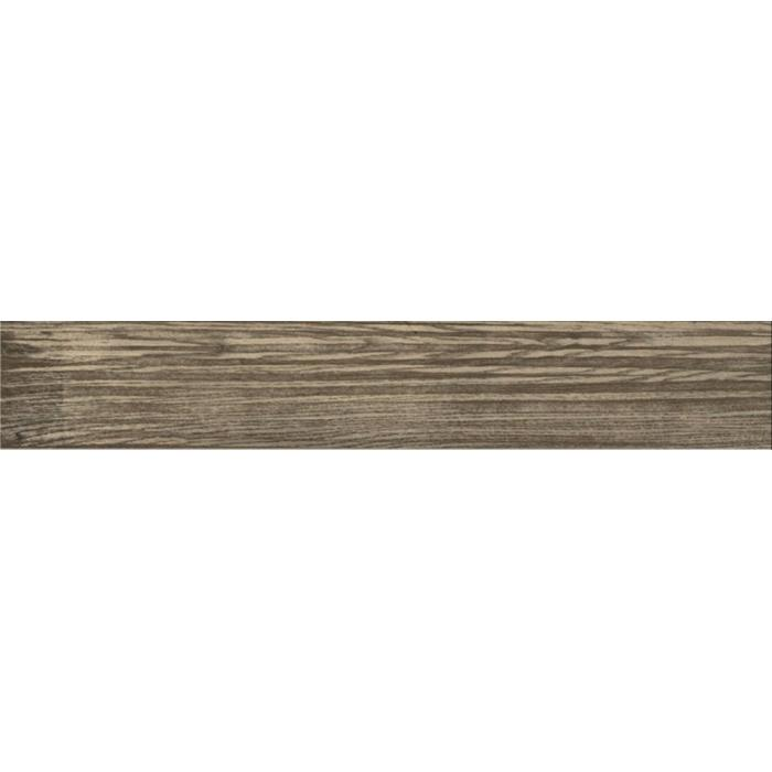 Текстура плитки Scrapwood Fire Nat Rett 20x120