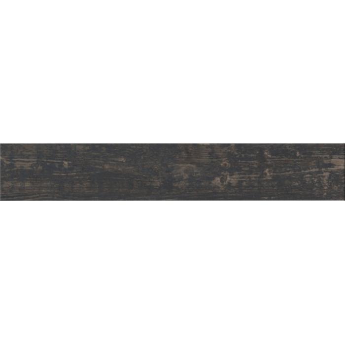 Текстура плитки Scrapwood Coke Nat Rett 15x90