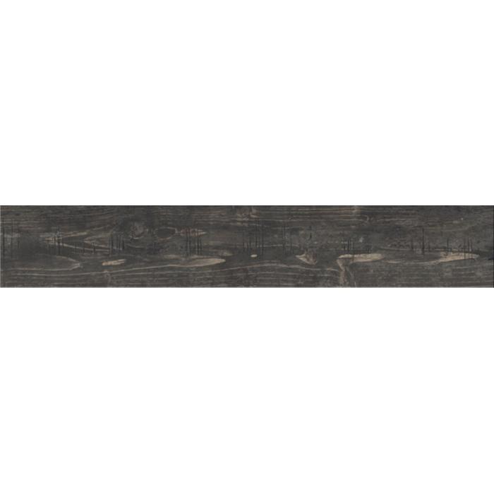 Текстура плитки Scrapwood Coke Nat Rett 20x120