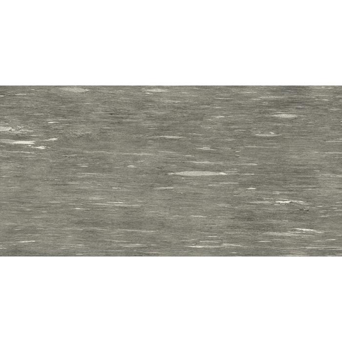 Текстура плитки Ска.Грид.Альпино 80x160 Рет - 3
