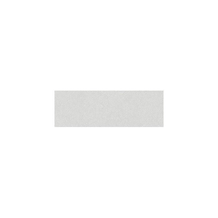 Текстура плитки Craft Gris Rev. 25x75