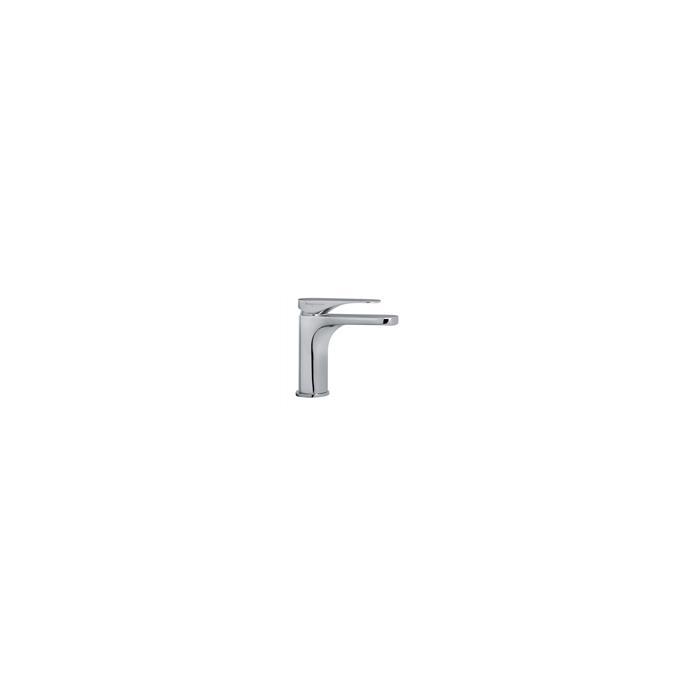 Фото сантехники FIMA Quad Высокий смеситель для раковины - 2
