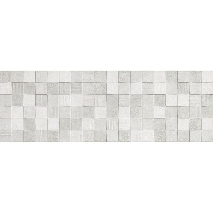 Текстура плитки Tremolo-G 25x75