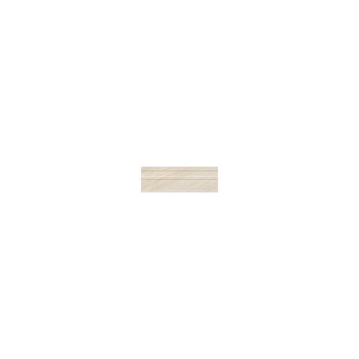 Текстура плитки Genus1 27B RM 25x75