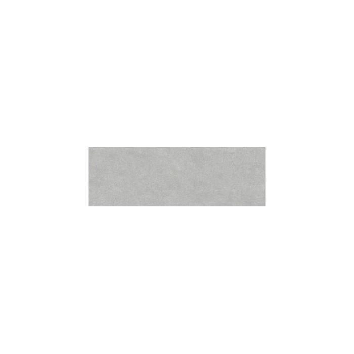 Текстура плитки Microcemento Gris 30x90