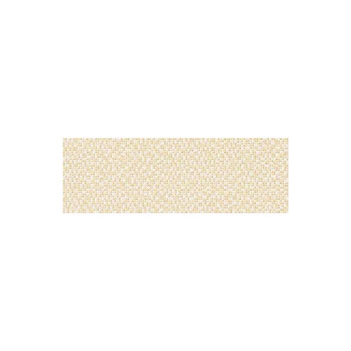 Текстура плитки Petra Gobi Beige 25x75
