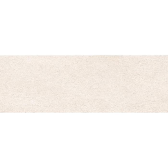 Текстура плитки Erta Beige 33.3x100