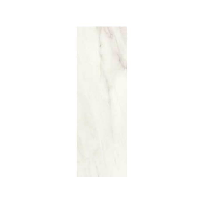 Текстура плитки Genus 27W RM 25x75 - 2