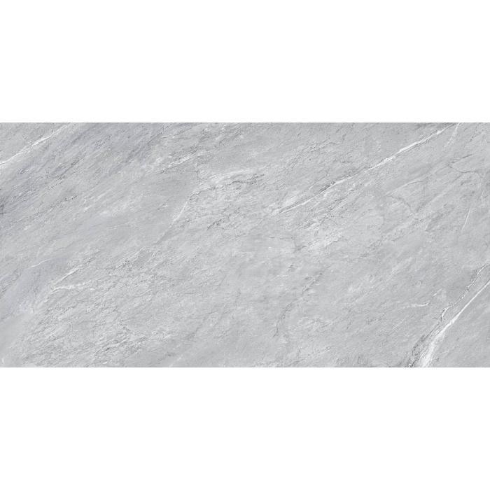 Текстура плитки Bardiglio Grey/75.5x151/EP 75.5x151