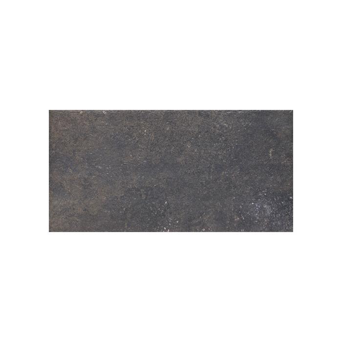 Текстура плитки Viano Antracite 30x60