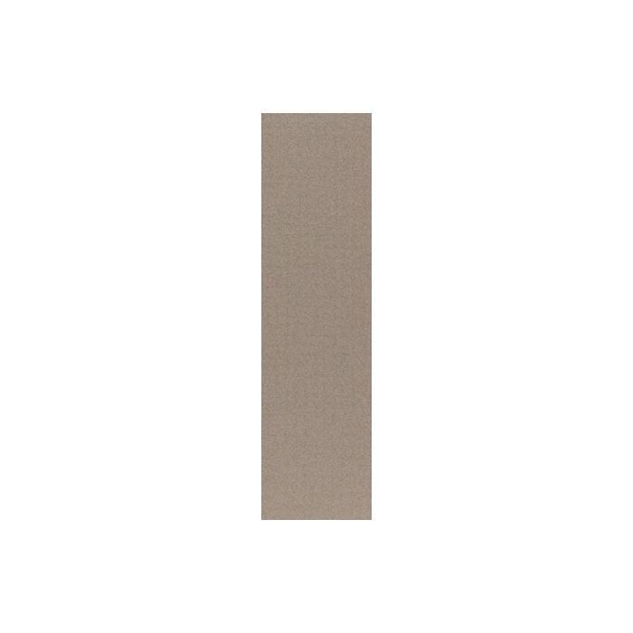 Текстура плитки Earth Tortora 2 30x120