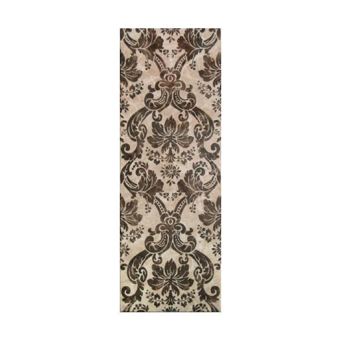 Текстура плитки Emperador Decor 25x70