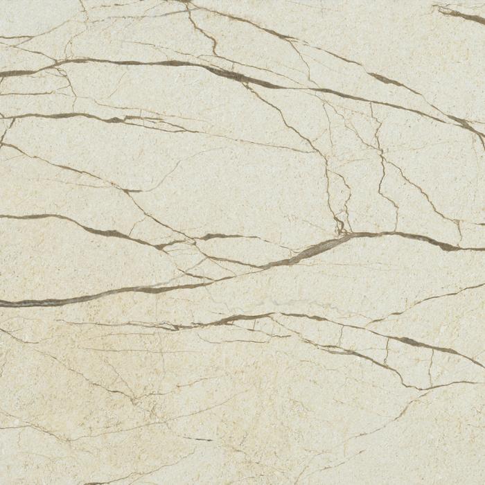 Текстура плитки Шарм Делюкс Крим Ривер 80x80 Люкс - 3