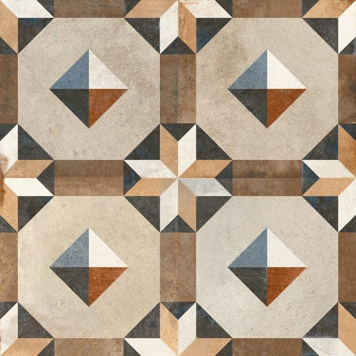 Текстура плитки FS Comillas 33x33