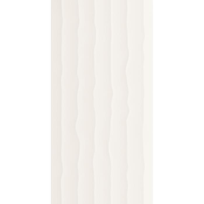 Текстура плитки 3D Вэйв 40x80