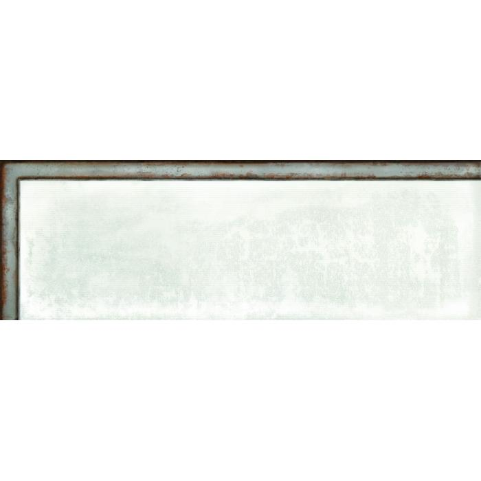 Текстура плитки Industrial Glass White 20x60