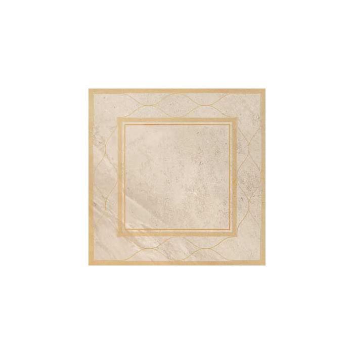 Текстура плитки GenusG DK 60B LP 60x60
