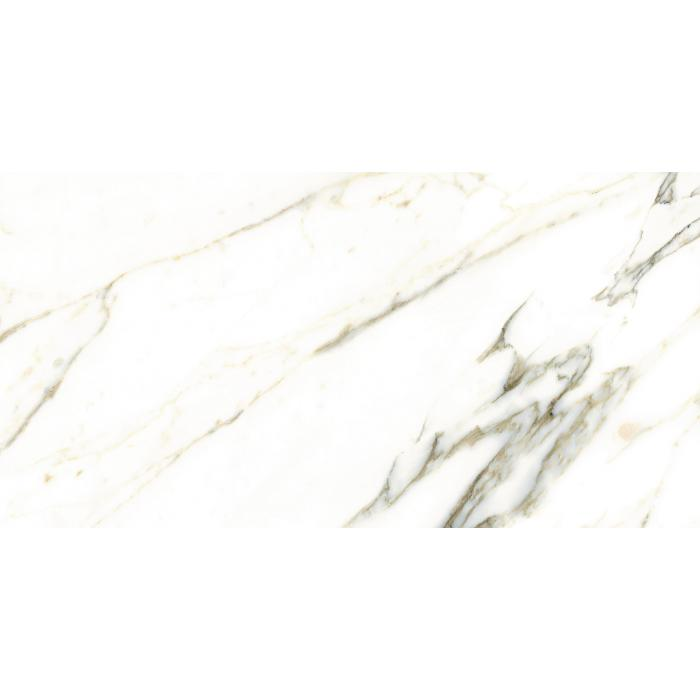Текстура плитки Macchia Vecchia/75.5x151/EP 75.5x151