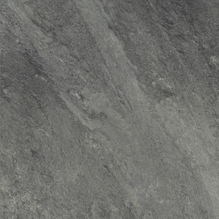 Текстура плитки Санремо Серый 45x45